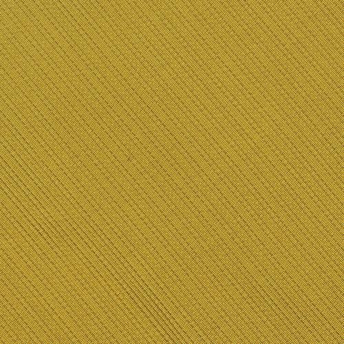 goldtie-stripe.jpg