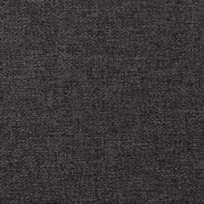grayflannel.jpg