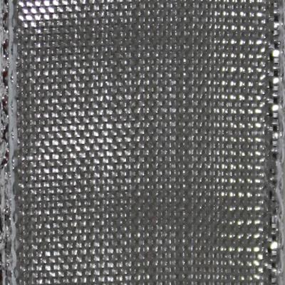 metallic-silver.jpg
