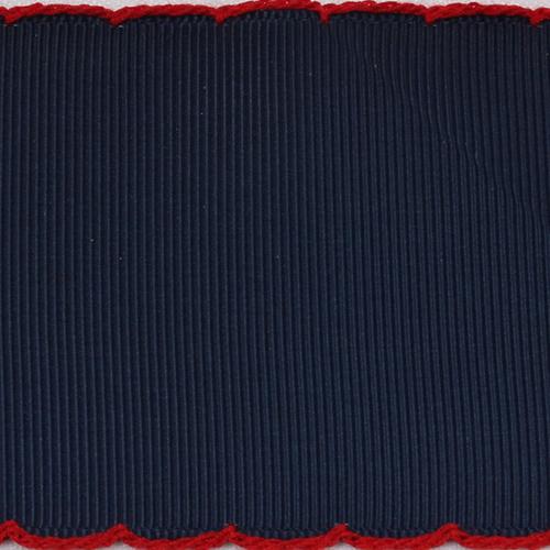 navy-red.jpg