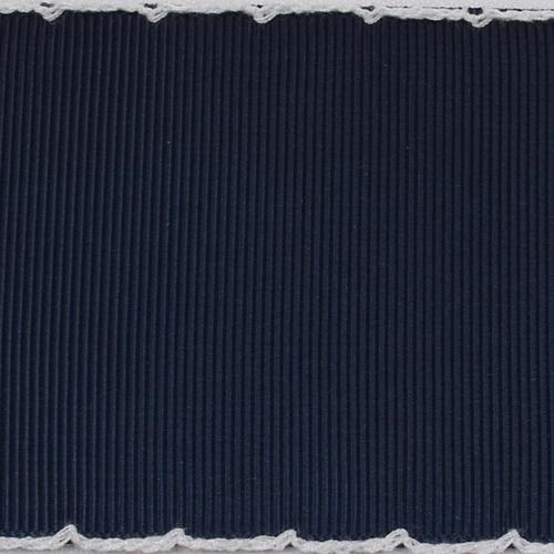 navy-white.jpg
