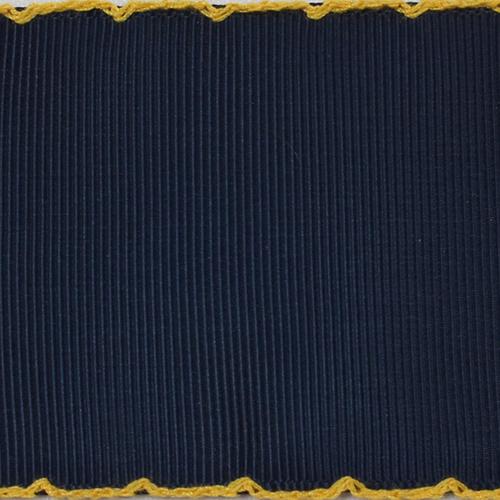 navy-yellowgold.jpg