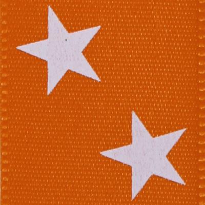 orange-stars.jpg