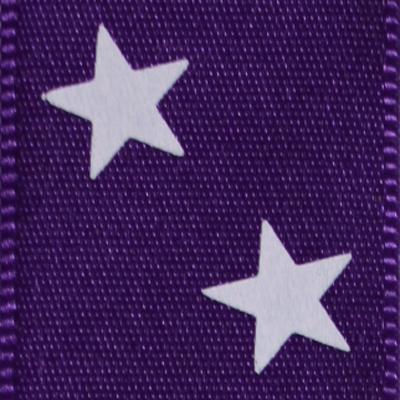 purple-stars.jpg