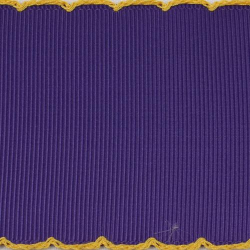 purple-yellowgold.jpg