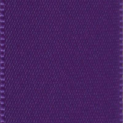 purplesat.jpg