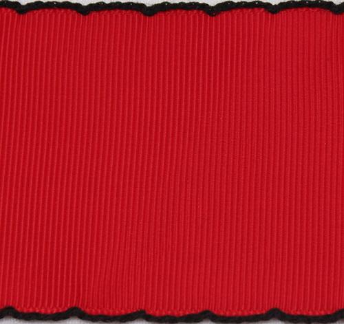 red-black.jpg