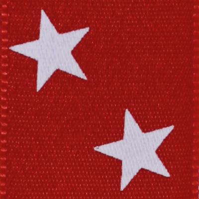red-stars.jpg