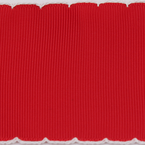 red-white.jpg