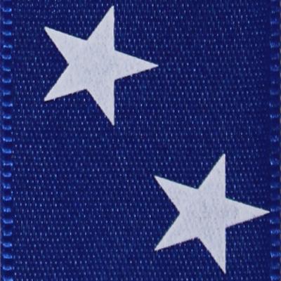royal-stars.jpg