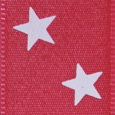 shocking-pink-stars.jpg