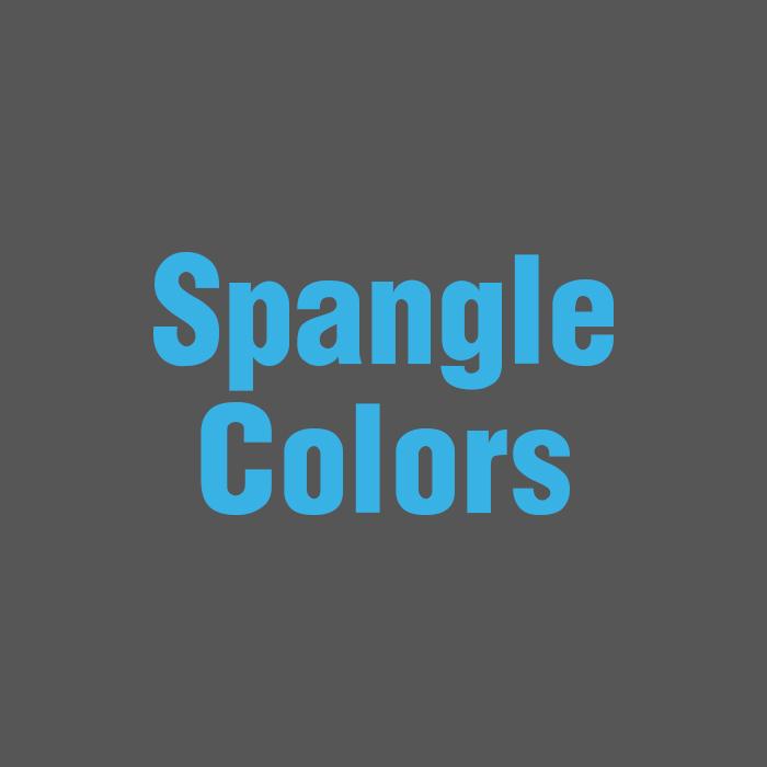 spangles.jpg