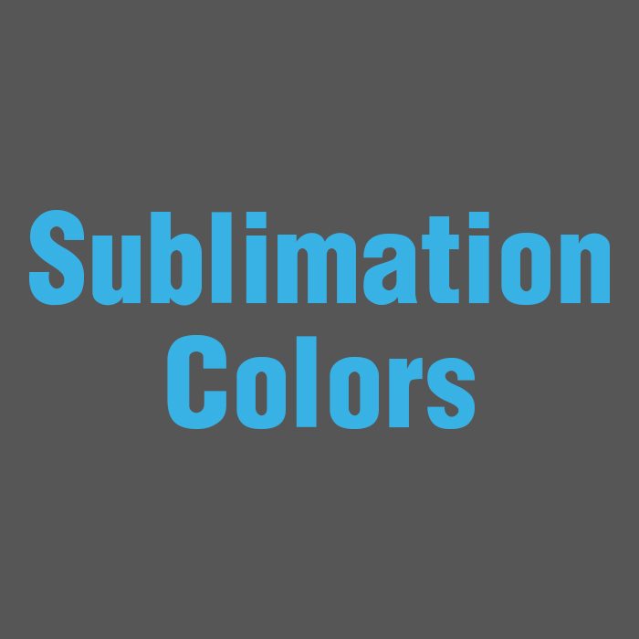 sublimationcolors.jpg