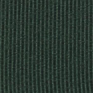 subspruce.jpg