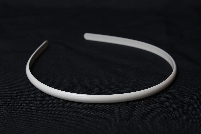 tiny-headband.jpg