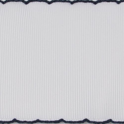 white-navy.jpg