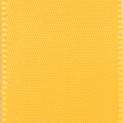 yellow-goldsat.jpg