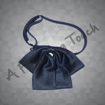 503- Floppy Bow Tie