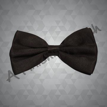 510- Bow Tie