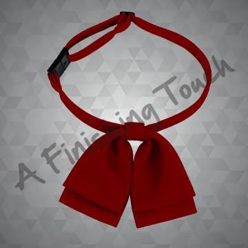 517- Floppy Bow Tie