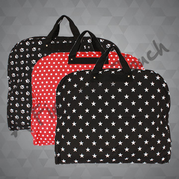 **B061- Garment Bag ON SALE WHILE THEY LAST