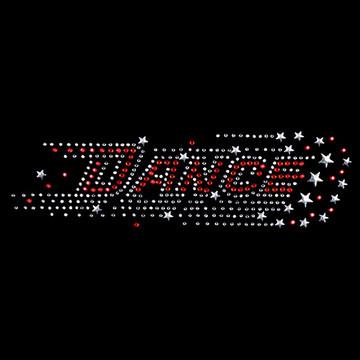 HP146 - Dance w/ Stars & Stones