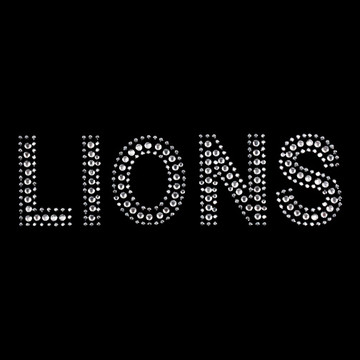 HP168 - Lions