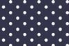 Mini Dots