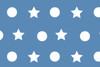 Circles & Stars