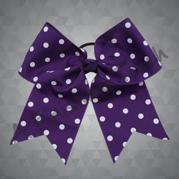 IS112- Large Basic One-Layer Bow