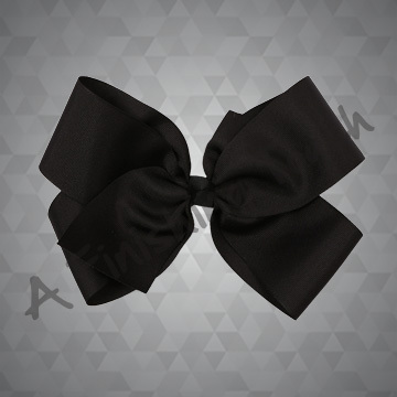 828- Extra Large Floppy Bow