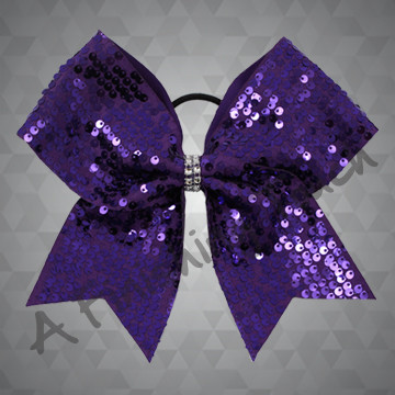 1033- Twilight Bow