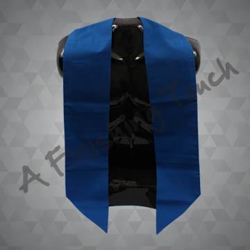 G145- Graduation Stole