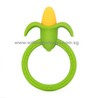 Teether - Corn