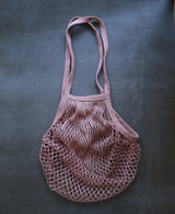 Netting Grocery Bag