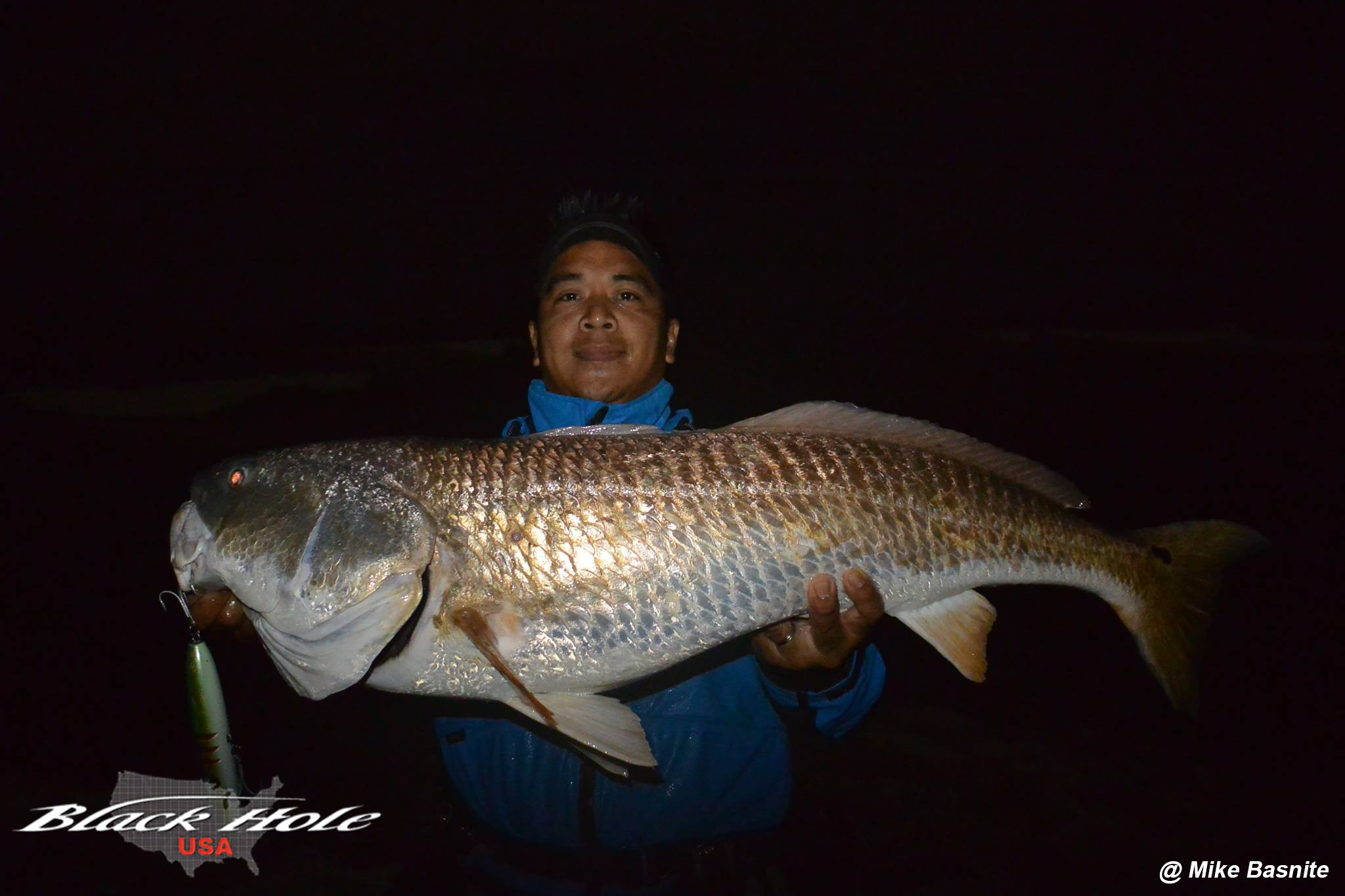 mike-basnite-106n-h-red-drum-copy.jpg