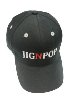 JIGNPOP Cap