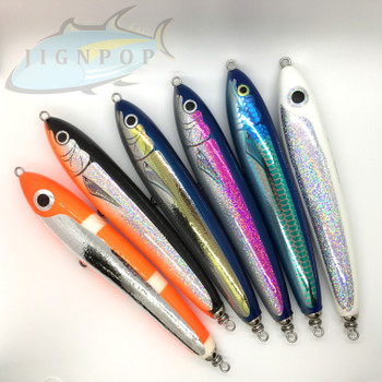 Carpenter MAIHIME 120 Stickbait Lure