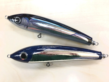 Carpenter BLUEFISH 120 Stickbait Lure
