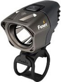 FENIX BT20 ~ BIKE LIGHT