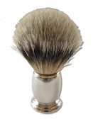 EXCELSIOR Shaving Brush