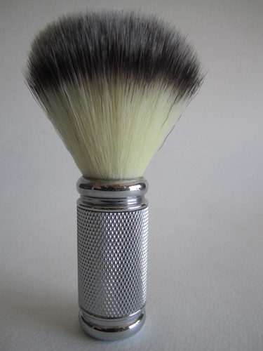 Synthetic hair~25 mm knot