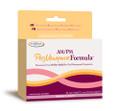 AM/PM PeriMenopause Formula