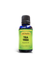 Dave Hawkins' EarthWorks EO Tea Tree