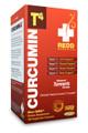 CURCUMIN T4 120 Cap