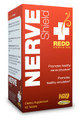 NERVE SHIELD 60 Tab