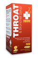 THROAT & BRONCHIAL SYRUP - HONEY 4 Oz