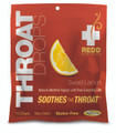 THROAT DROP - COOL MINT 16 Count