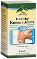 Terry Naturally Healthy Knees & Joints 60 Caps