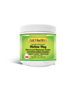 Dave Hawkins' EarthWorks PL Vitamin Mellow Mag Powder - Cherry 8 oz